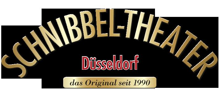 Dat Schnibbeltheater Düsseldorf